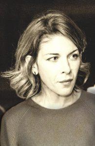 Ludovica Bedeschi